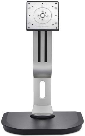 Image of Philips SB4B1928UB USB-Dockingstation