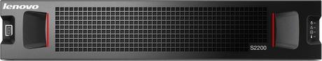 Image of Lenovo E1012 12-Bay Disk Expansion