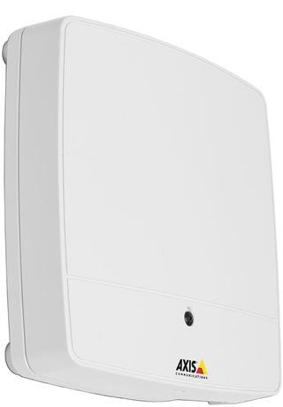 Image of AXIS A1001 Netzwerk Tür-Controller