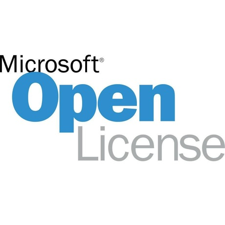 Image of OPEN O365BsnessEssentials ShrdSvr SNGL S