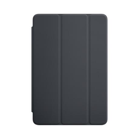 Image of Apple iPad mini 4 Smart Cover anthrazit
