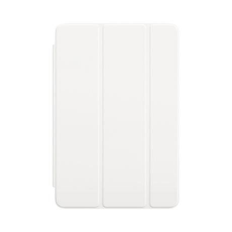 Image of Apple iPad mini 4 Smart Cover weiß
