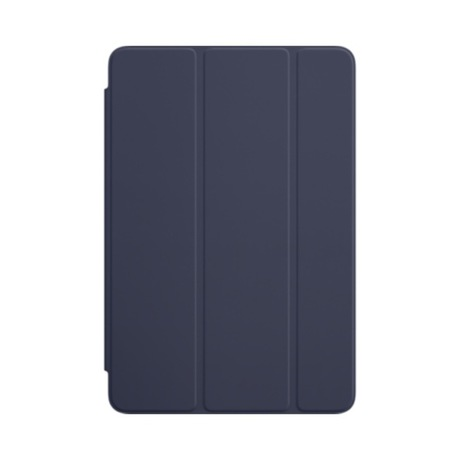 Image of Apple iPad mini 4 Smart Cover dunkelblau