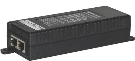 Image of LANCOM GE 1-Port PoE+ Injector