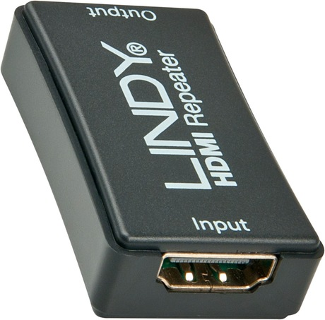 Image of LINDY HDMI Extender 50m