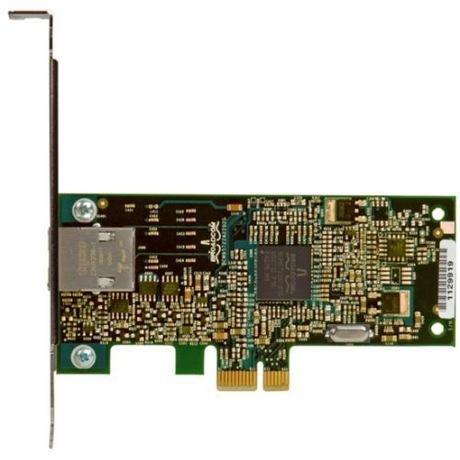 Image of Dell Broadcom 5722 Netzwerkadapter