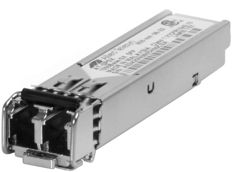 Image of Allied Telesis AT-SPSX SFP-Modul