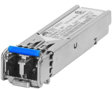 Image of Allied Telesis AT-SPLX10 SFP-Modul