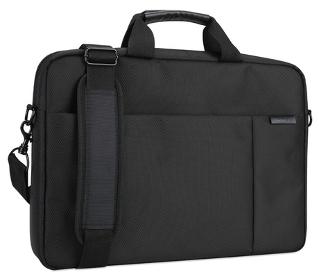 Image of Acer 39,6 cm (15,6) Notebooktasche