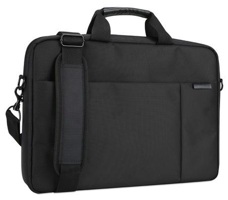 "Image of Acer 35,6 cm (14"") Notebooktasche"