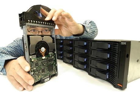 Image of Lenovo 64 GB to 128 GB Cache Upgrade