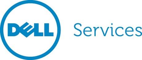 Image of Dell Upgrade 1Y NBD auf 3Y NBD