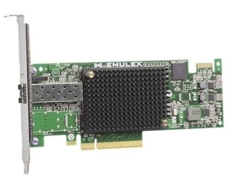 Image of Dell 12 Gbit/s SAS HBA