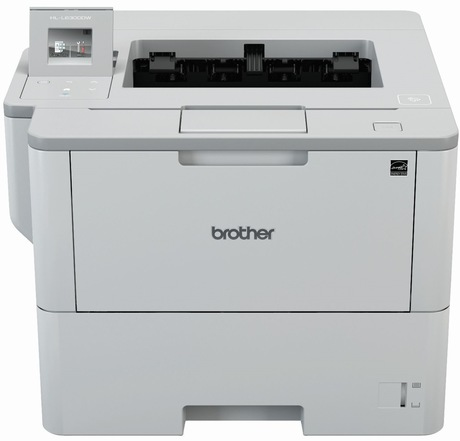 Image of Brother HL-L6300DW Drucker