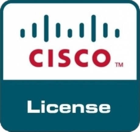Image of Cisco L-ASA5506-TAMC-1Y Lizenz (Schweizer Ausführung)