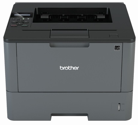 Image of Brother HL-L5000D Drucker