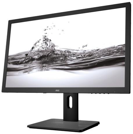 Image of AOC E2275PWJ Monitor