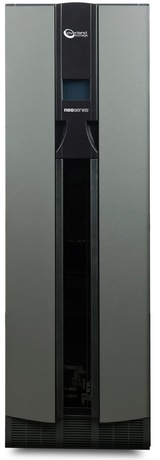 Image of Overland NEO8000E 2x LTO-7 FC System