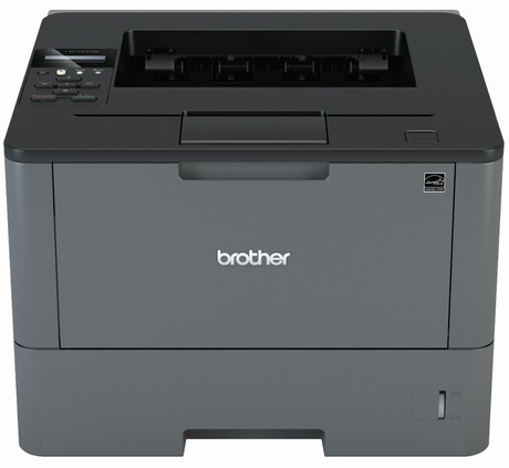 Image of Brother HL-L5200DW Drucker