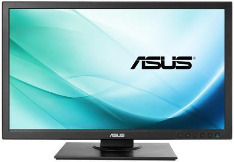 Image of Asus BE229QLB LED Monitor