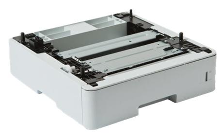 Image of Brother LT-5505 Papierzufuhr 250 Blatt