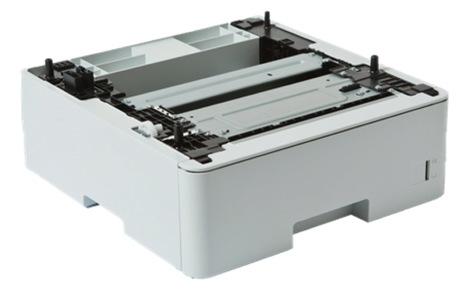 Image of Brother LT-6505 Papierzufuhr 520 Blatt