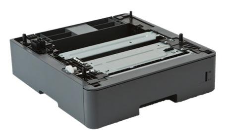 Image of Brother LT-5500 Papierzufuhr 250 Blatt