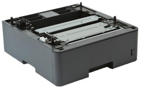 Image of Brother LT-6500 Papierzufuhr 520 Blatt