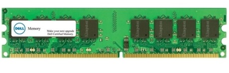 Image of Dell 16 GB DDR3 1600 MHz Speicher