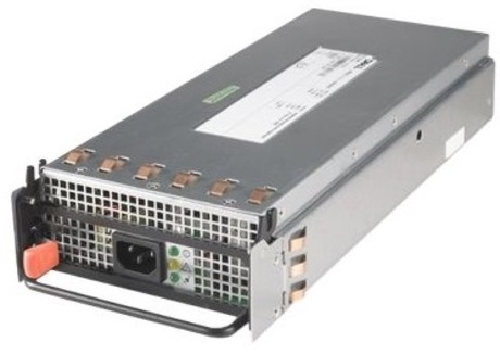 Image of Dell RPS720 Netzteil
