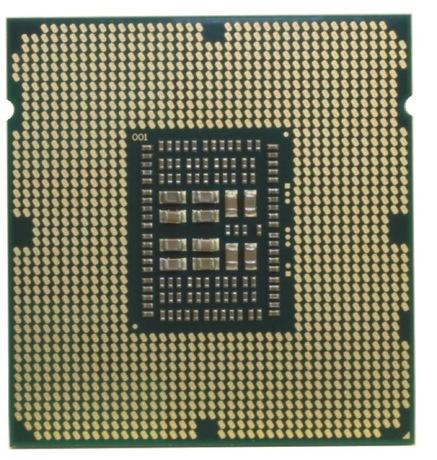 Image of Fujitsu Intel Xeon E5-2440v2 Prozessor
