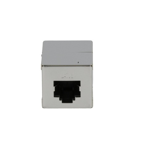 Image of Modularadapter, Cat 6, RJ45 Bu./Bu.