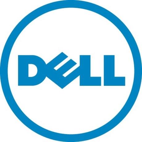 Image of Dell EMC Qlogic 2660 SP FC HBA