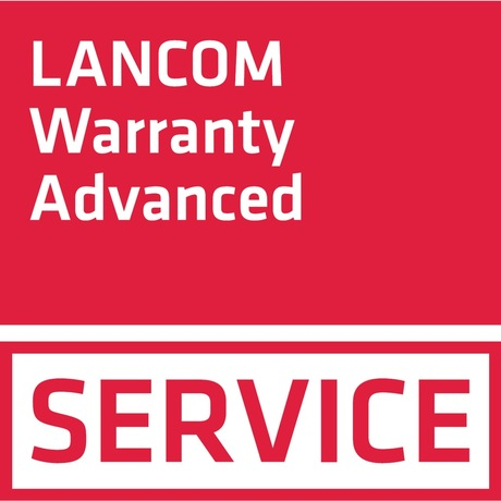 Image of LANCOM Warranty Advanced Option - L