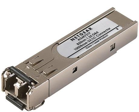 NETGEAR 1000BASE-SX SFP-Modul