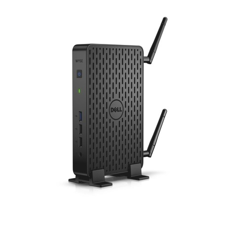 Image of Dell Wyse 3030 Thin Client