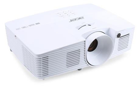 Image of Acer H6517ABD Projektor