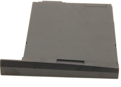 Image of Fujitsu 2nd 6cell 28Wh (2,600mAh) Akku
