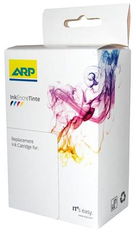 Image of ARP 57 Tinte dreifarbig
