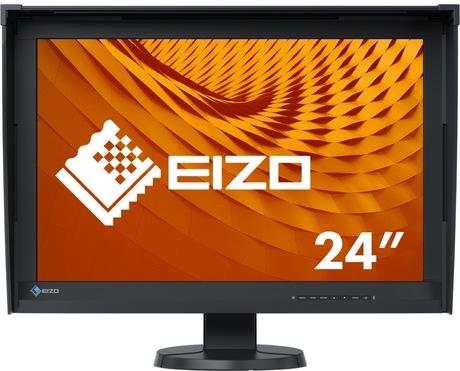 Image of EIZO CG247X Swiss Edition Monitor