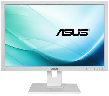 Image of Asus BE229QLB-G LED Monitor