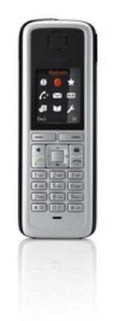 Image of Gigaset M3 Ex Plus Mobilteil
