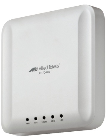 Image of Allied Telesis AT-TQ4600 Access Point