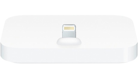 Image of Apple iPhone Lightning Dock