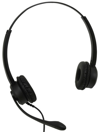 Image of ARTICONA Duo Professional Headset