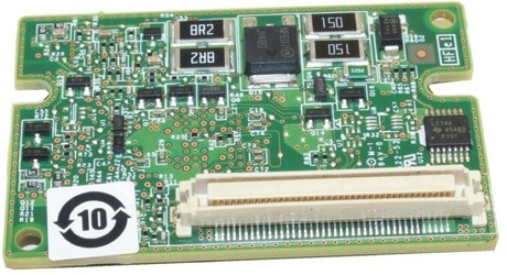 Image of Fujitsu RAID-Controller TFM Modul EP420i