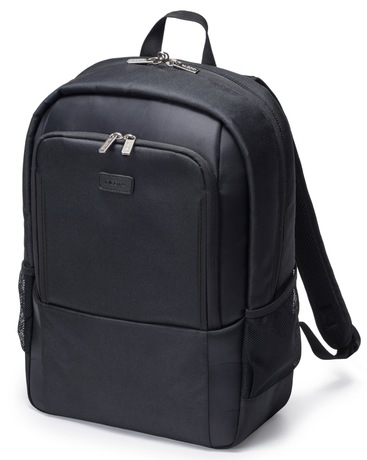 "Image of DICOTA Backpack BASE 43,9 cm (17,3"")"