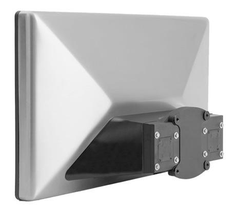 Image of ADS-TEC Adapter für Vesa 75 Montage