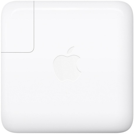 Image of Apple 87 W USB‑C Power Adapter