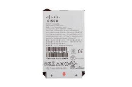 Image of Cisco CP-BATT-8821= Akku